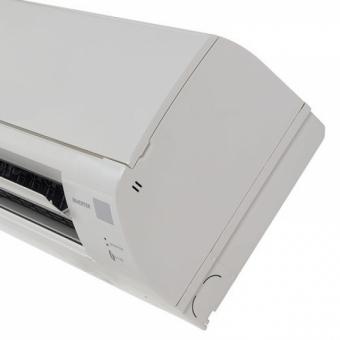 Mitsubishi Electric MSZ-DM Inverter