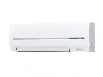 Mitsubishi Electric MSZ-SF Inverter Мультисплит