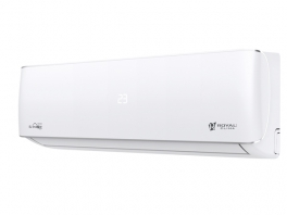 Royal Clima Prestigio Full DC EU Inverter